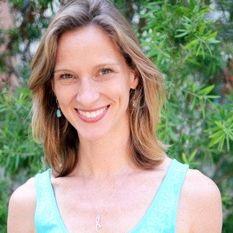 Tina Curran