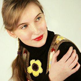 Magdalena Sapińska