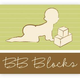 BB Blocks