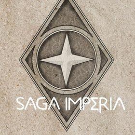 Saga Imperia