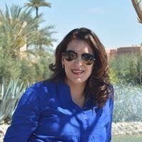 Noufissa Dahbi Alaoui