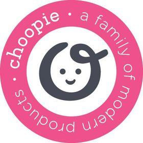 Choopie
