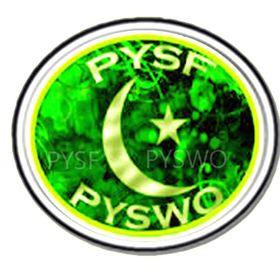 Pakistan Youth Social Foundation