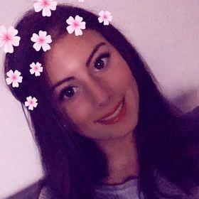 Celine Mekhefi