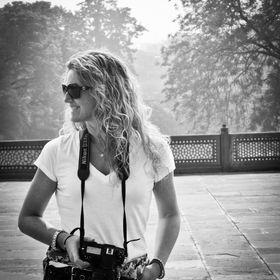 Clare Kinchin Photography