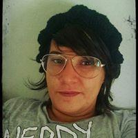 Helena Andrade