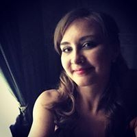 Elena Kanonirova