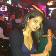 87737273a0b Suma Gowda (sumagowda) on Pinterest