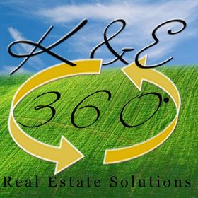 KNE Realty Group 360 at Real Estate One