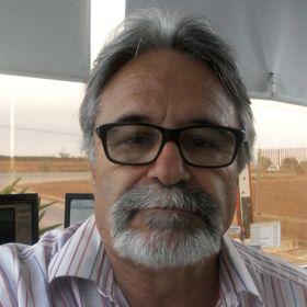 JUAM MATEO