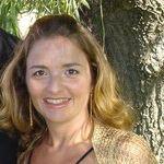 Luciana Daff