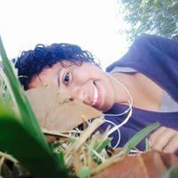 Mariana Mtz Garza