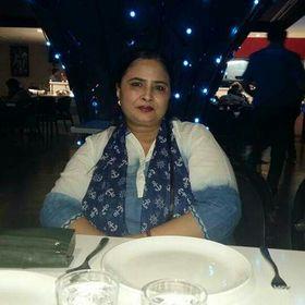 Rupam Singh