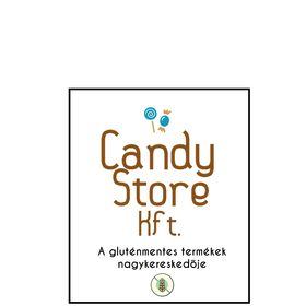 Candy Store Kft.
