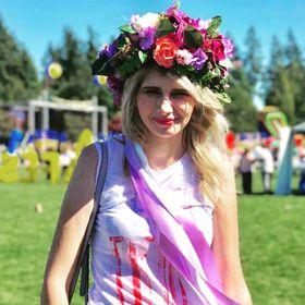 Olga Kobys