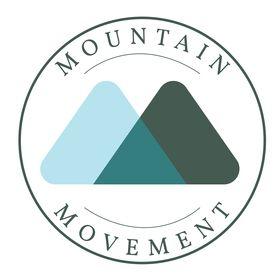 Mountain Movement Center