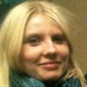 Anastasiya Kislicina