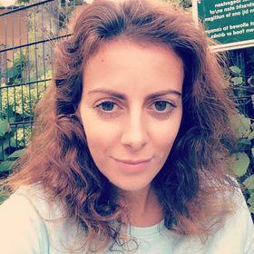 Angela Da Costa