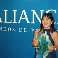 Maria Luz Silva