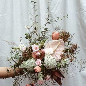 Holloway Floral Design Studio
