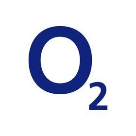 O2 UK