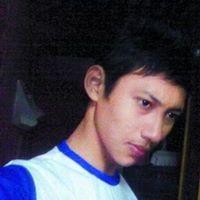 Setyo Hadi