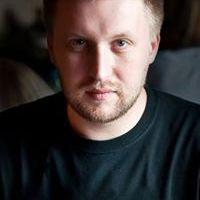 Radu Pavel