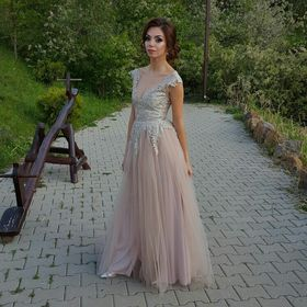 Andreea Ciopic