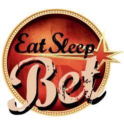 Eat Sleep Bet