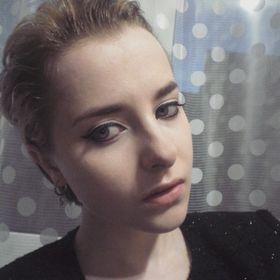 Anna Kolganova