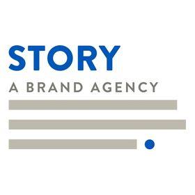 STORY LLC