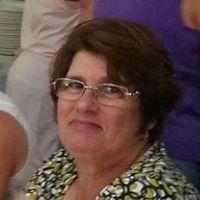 Fátima Silveira