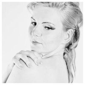 Anka Bartko