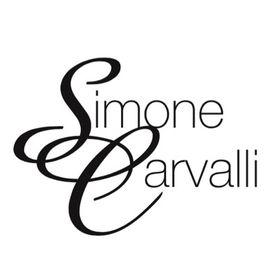 Simone Carvalli