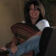 Nicole Comstock