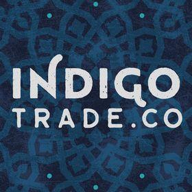 Vintage Home Decor · Indigo Trade