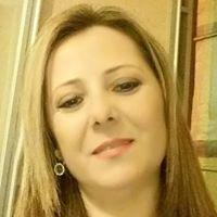 Rabia Şencan