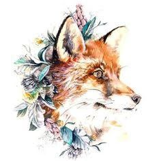 PositiveFox - Community for Creative People