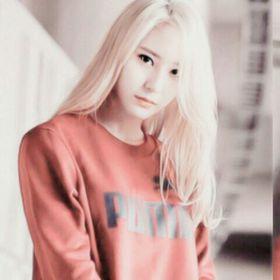 Min Seok Li