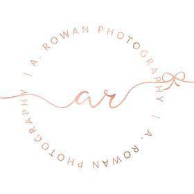 A. Rowan Photo