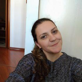 Ana Paula Yokoi