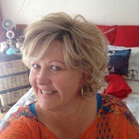 Annelize Swanepoel