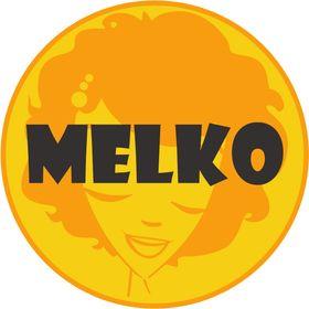 Melko - Made in Brazil