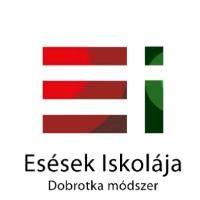 Béla Dobrotka