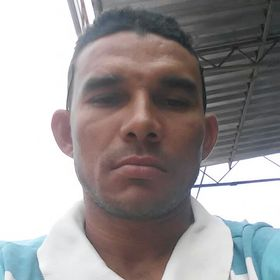 Jose Ribamar