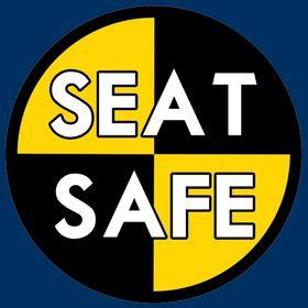 Seat Safe