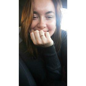 Caylie Natasha Leygonie