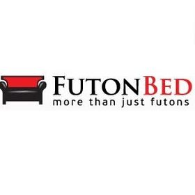 FutonBed.com