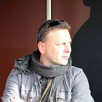 Thierry Muyard