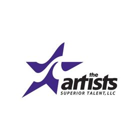 The Artists LLC